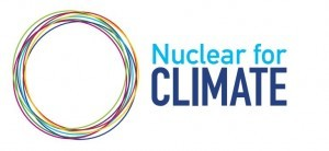 Nuclear-for-Climate-logo-300x138-300x138